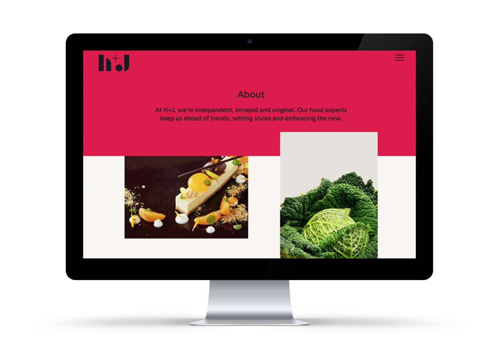 Harbour Jones Website 01