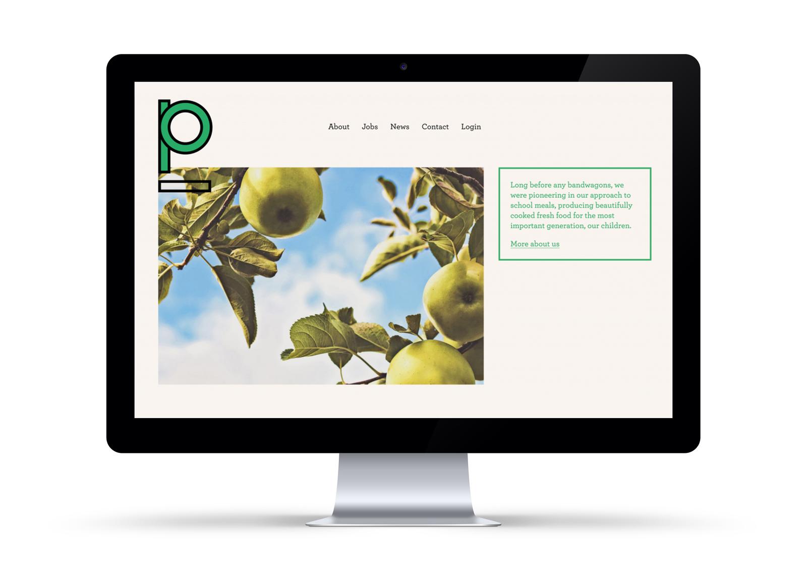 Harbour Jones Website05