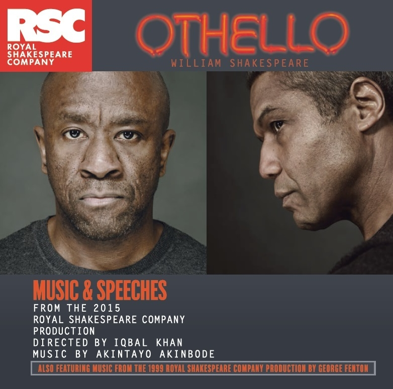 62340 othello cd 2015 extra 1