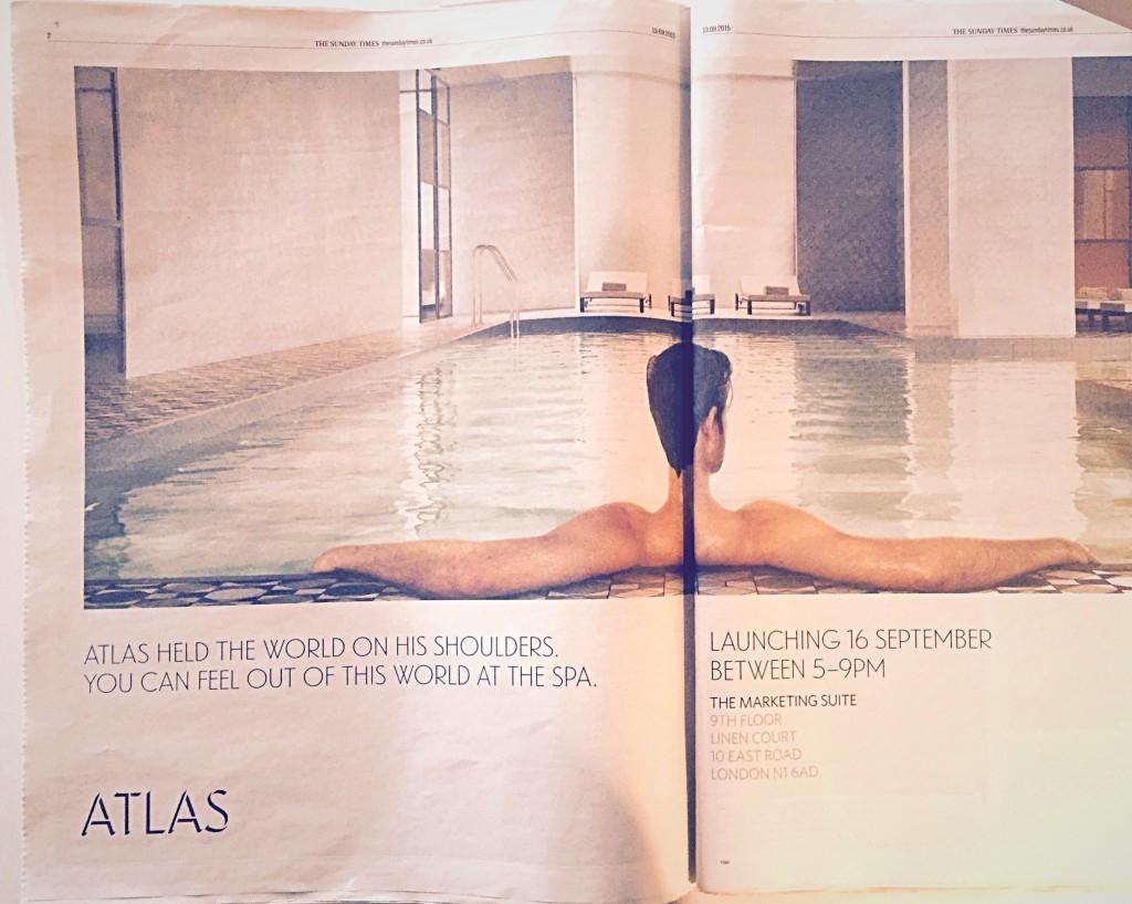 Atlas 1024x819