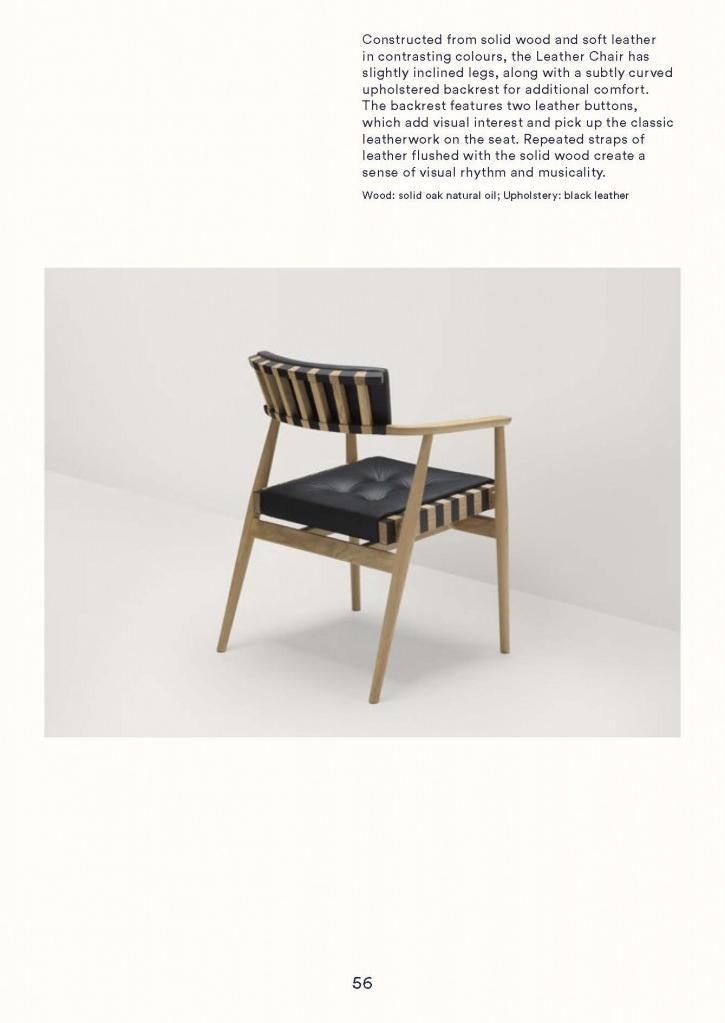 Chair 725x1024