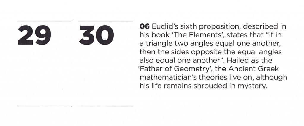 Elucid 1024x425