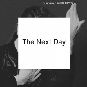 Music david bowie the next day album cover 300x300