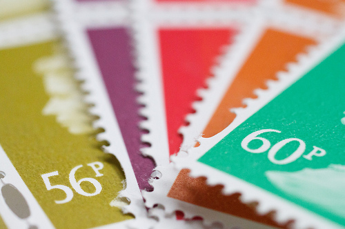 Royal mail stamps tompagenet