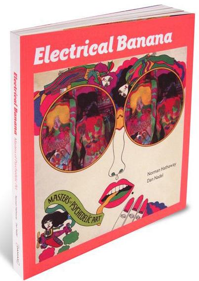 1330451203 ELECTRICAL 252520 BANANA