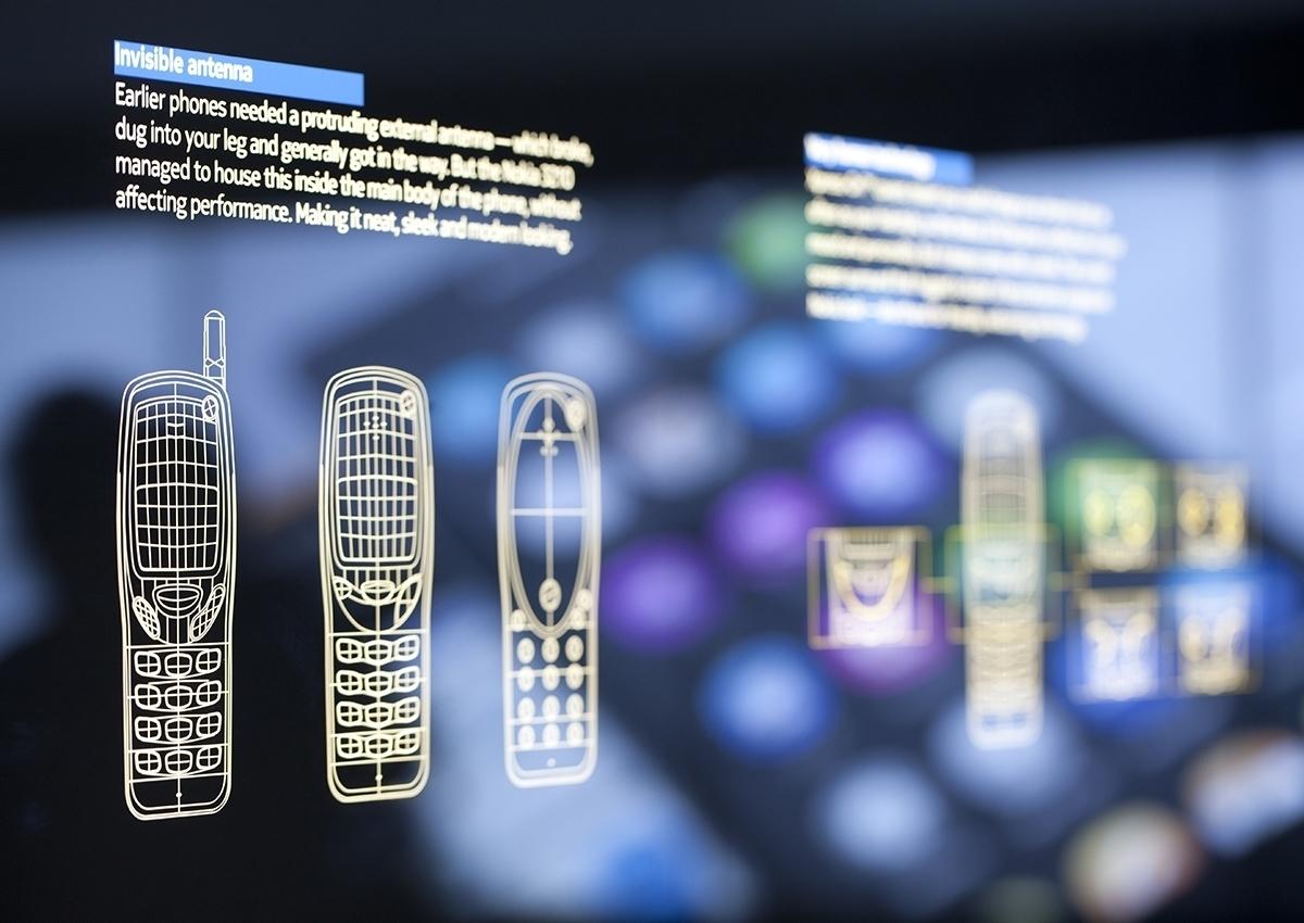 286 Nokia People Made 2011 73b9af038e580da3035efac87e70dc6a
