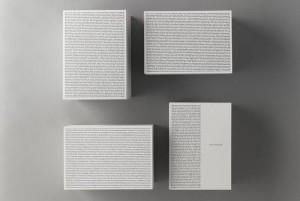 1000 words postcards 300x201