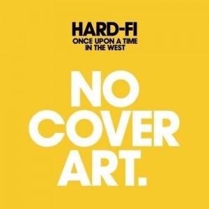 Hardfi500 300x300