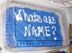 Cake 706150