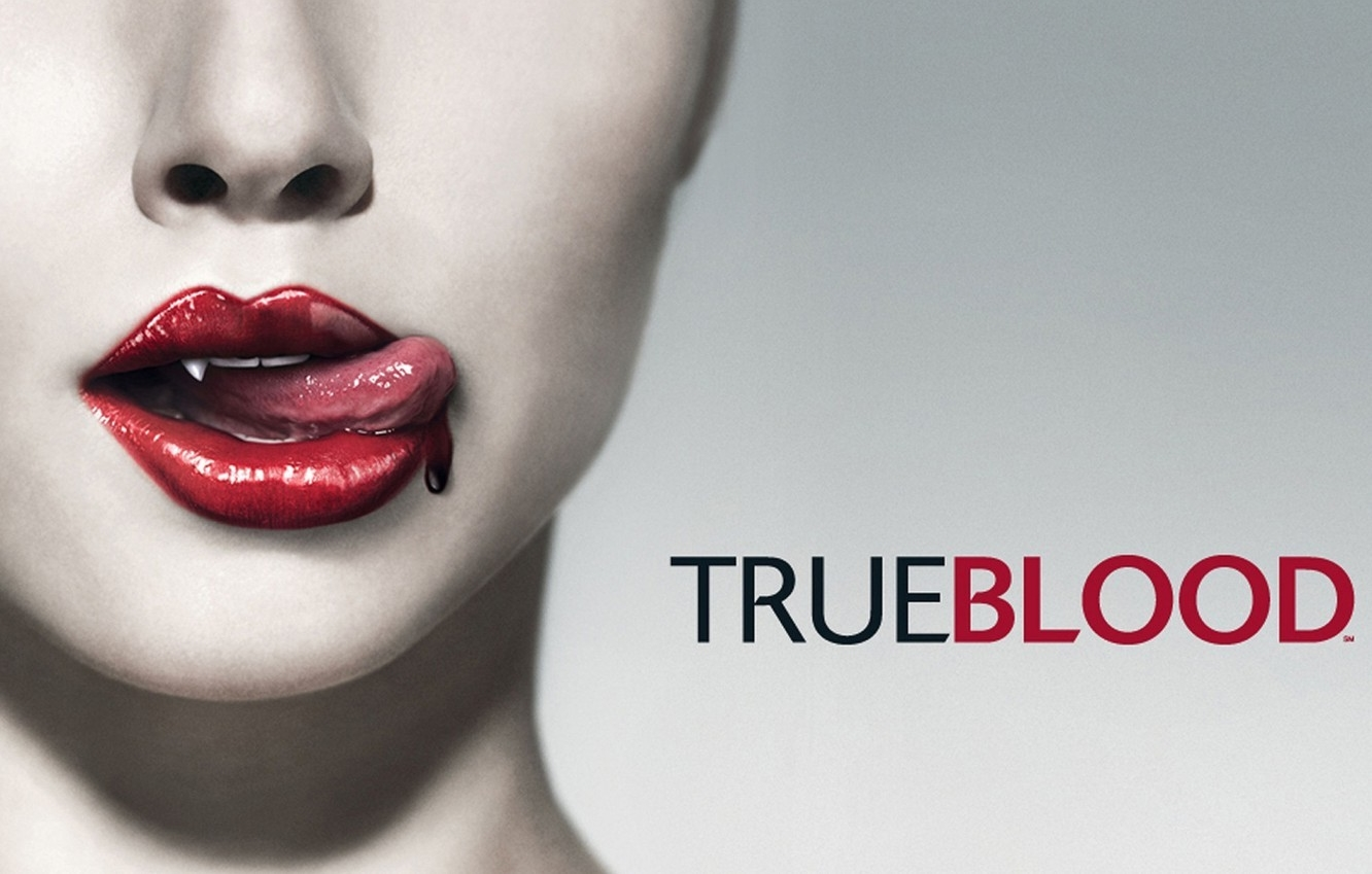 Nastoyaschaya krov true blood