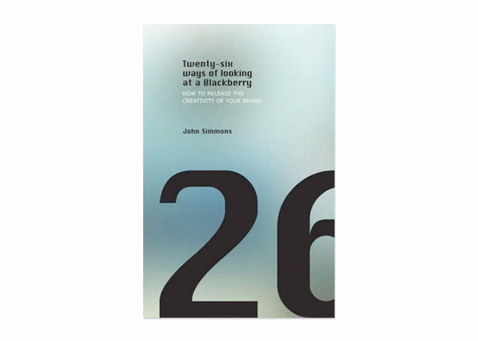 26 book