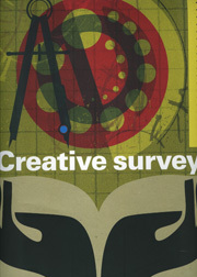 Jim creativesurvey
