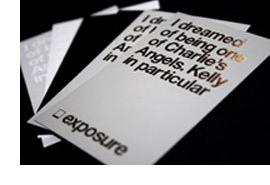 Jim exposurecards