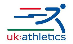 uka-logo