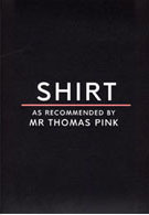 Jim_pinkshirt