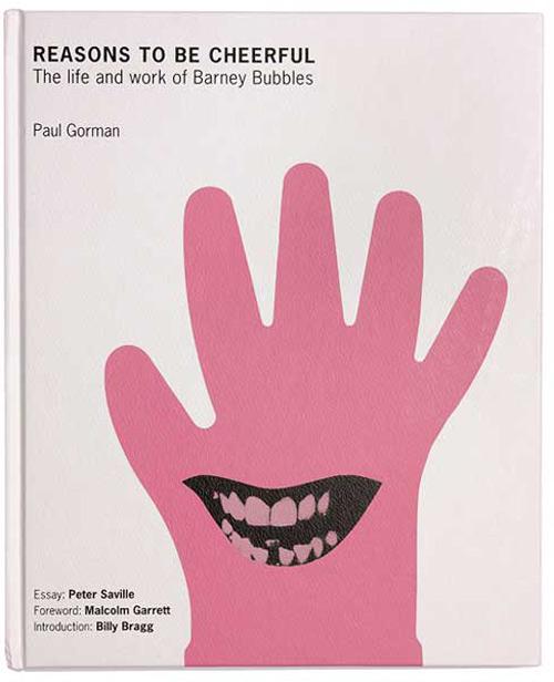 barneybubbles08
