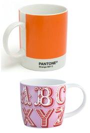 mugs-751045
