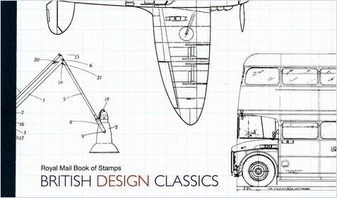 2009-2520British-2520Design-2520Classics