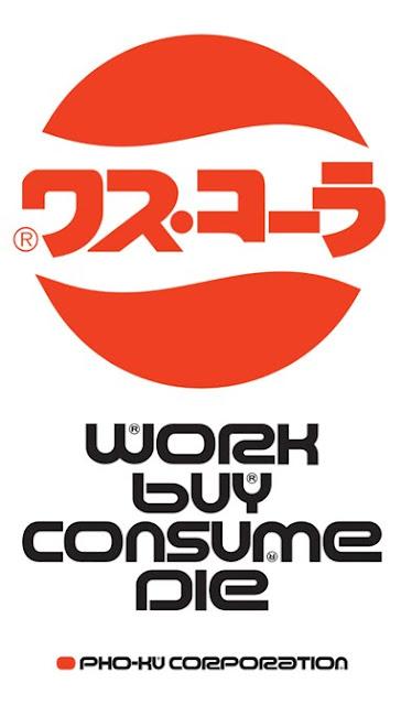 Designers-republic-pho-ku