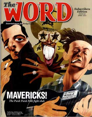 The-Word-Magazine_Bootsy_Collins
