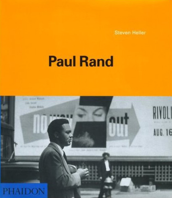 Jim_paul-2520rand