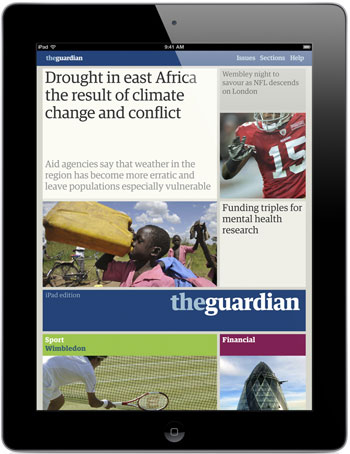ipad_guardian_frontpage