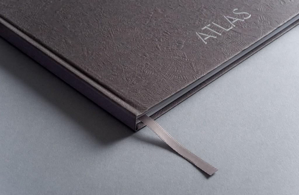 atlas-03
