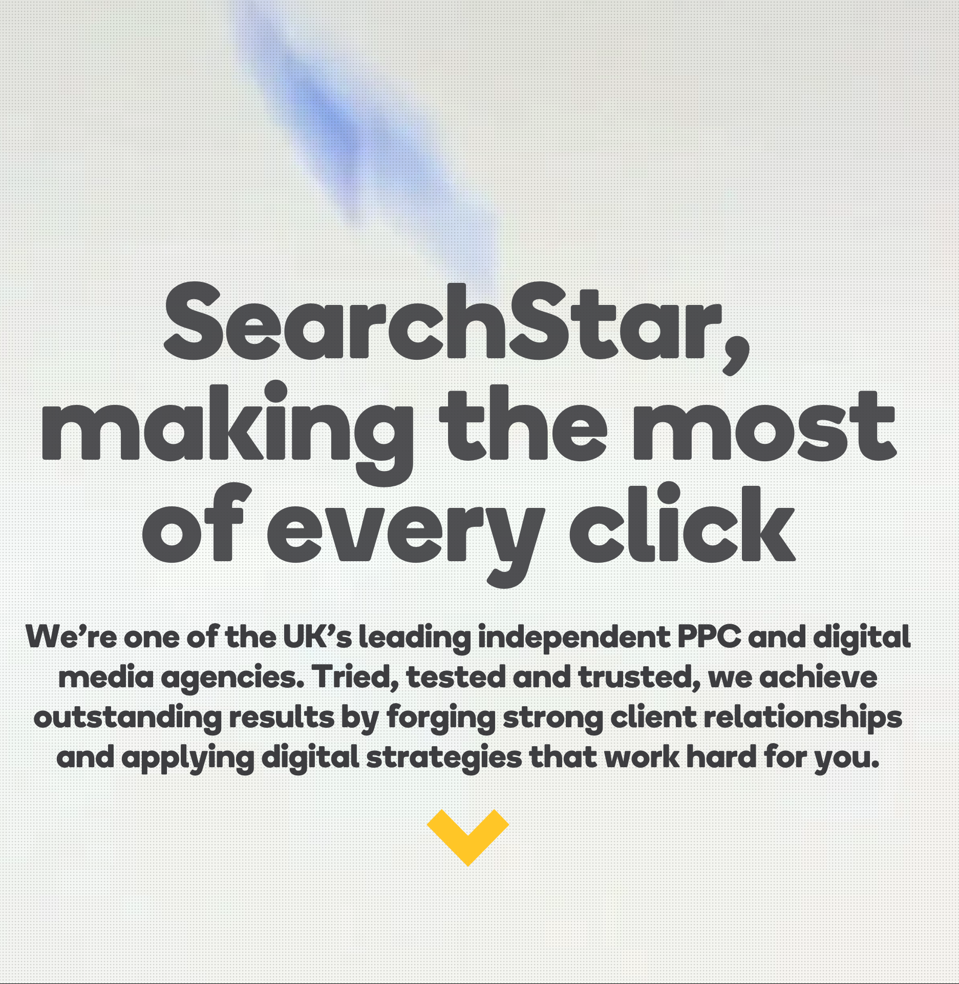 search star