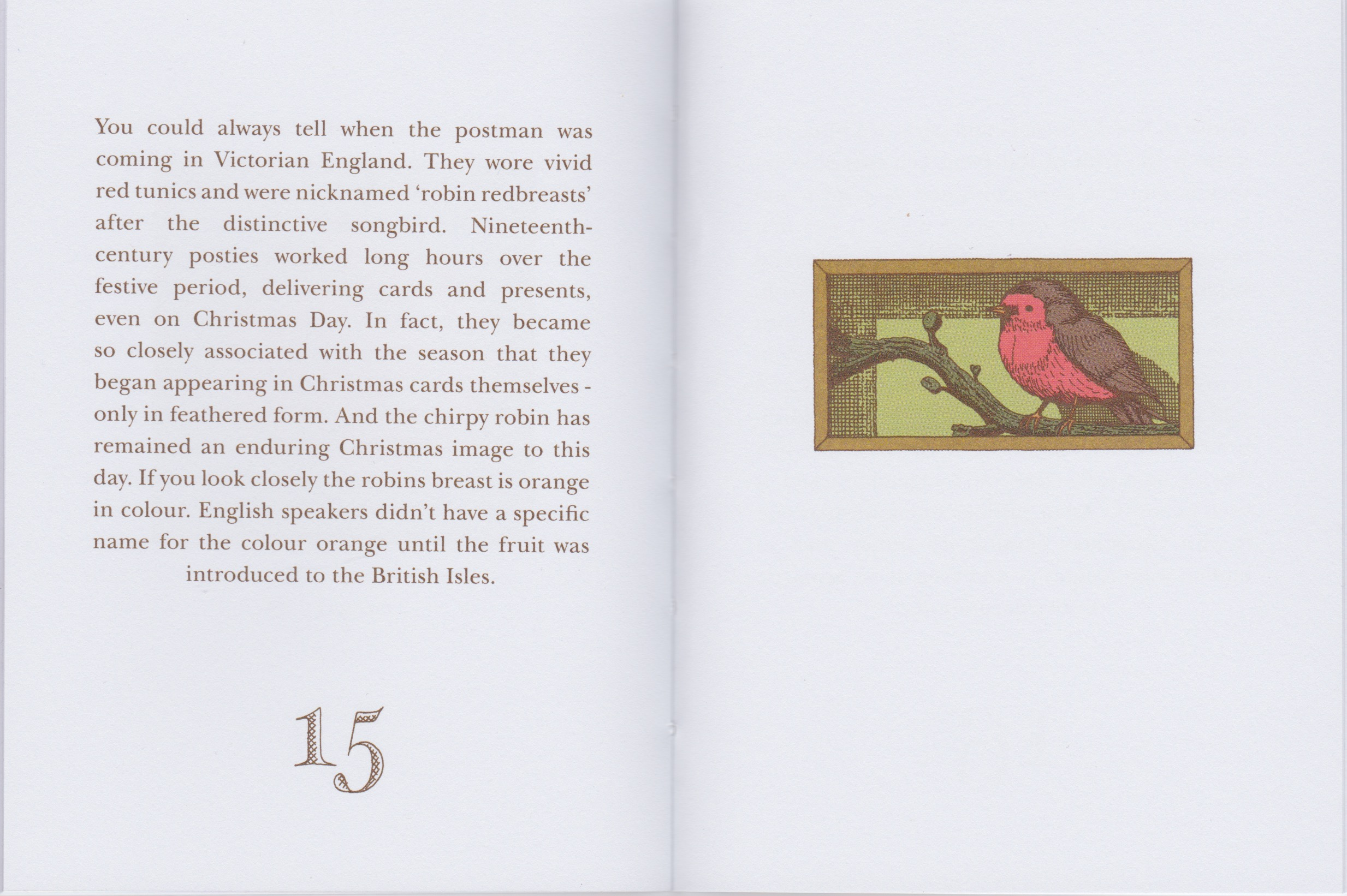 Totalcontent   Crabtree & Evelyn Christmas Compendium