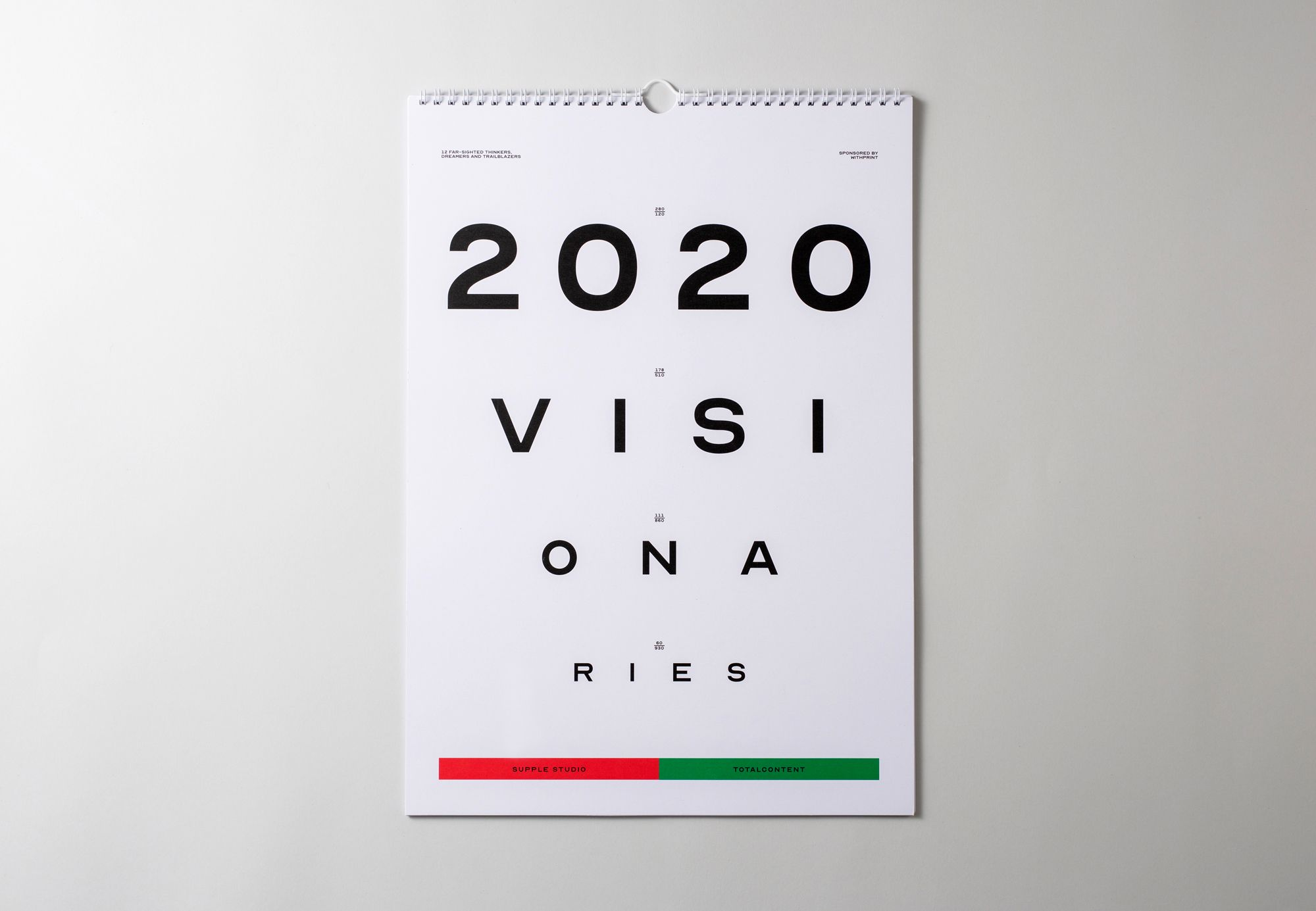 2020 cover